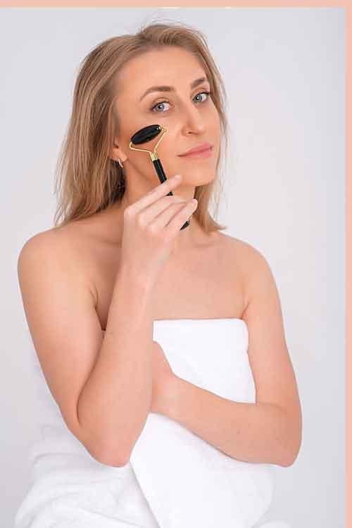 Daria-Gorosenco-Curs-Facial-Romania